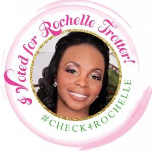 RochelleTrotter_2-inch-Sticker_GoldGlitter_highres