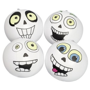 skullsbeachballs_400x400