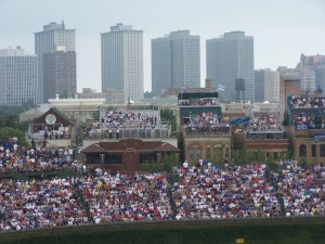 Wrigley_Field_and_Wrigley_Rooftops