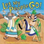 let-my-people-go